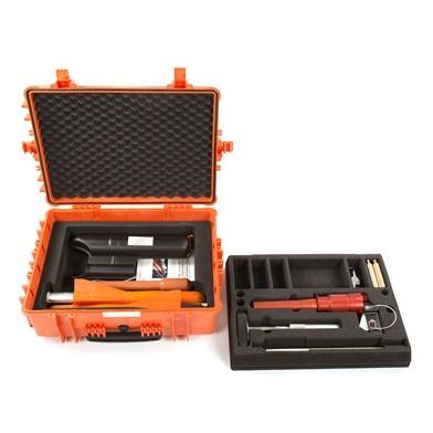 PLT Mini Rescue Pack