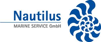 Nautilus GmbH Logo
